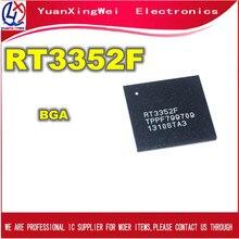 Frete Grátis 1 pçs/lote RT3352F RT3352 BGA