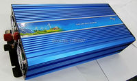 5000W Pure Sine Wave Solar Inverter Power Supply DC TO AC Power Inverter High Quality Full