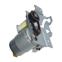 for Canon imagePROGRAF IPF-5000 / IPF-500 Cutter Drive Unit
