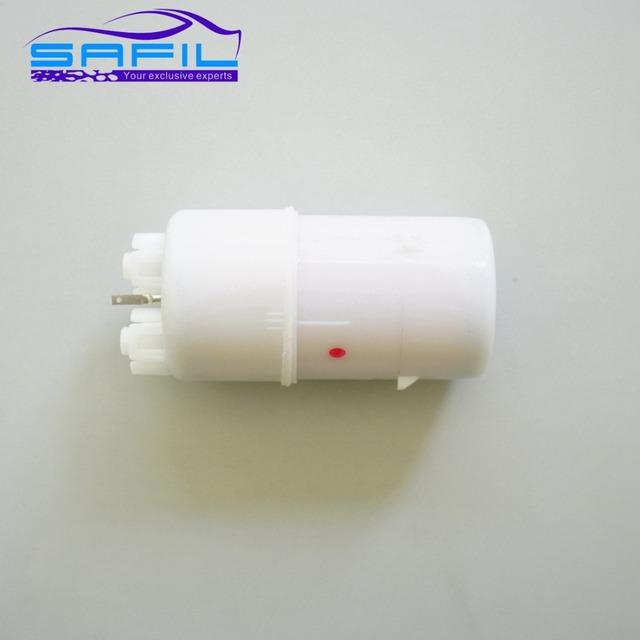 fuel filter for 2012 beijing Hyundai ELANTRA 16 18 OEM31112 4v000