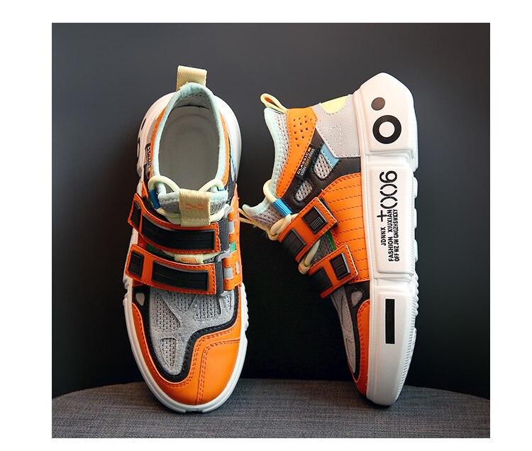单鞋_24
