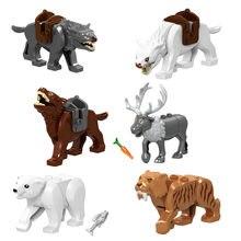 Lego Prix Tigre Achetez De Provenance Petit Des En À Lots fy7vIgbY6