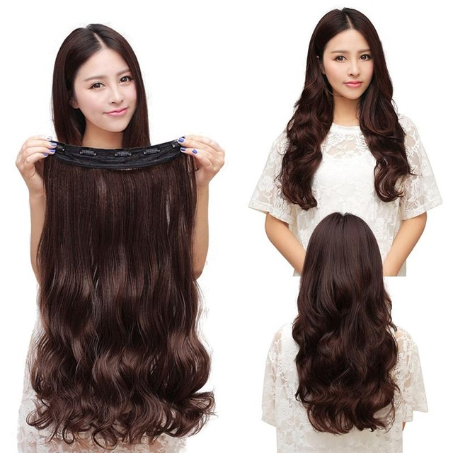 190g-24-Inch-Long-Wavy-Clip-in-Synthetic-Hair-Extensions-For-Women-Heat-Resistant-Fiber-4.jpg_640x640