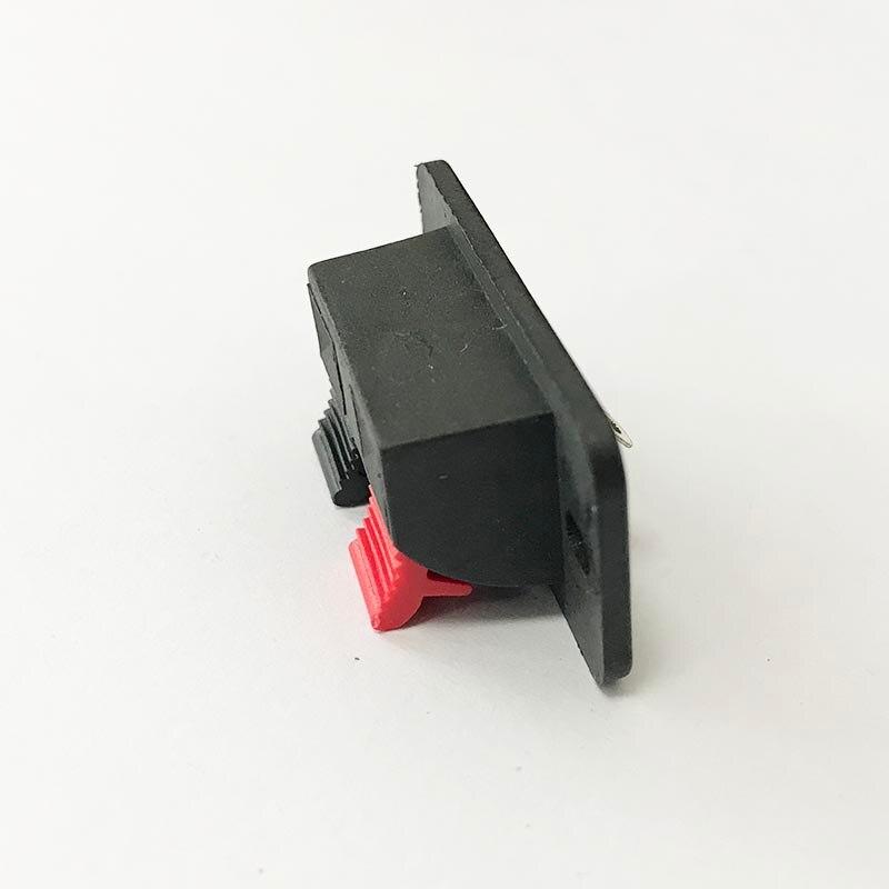 Großartig Bmw E39 Lautsprecherkabel Ideen - Der Schaltplan - greigo.com