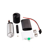 Fuel Pump for Walbro GSS342 (255LPH) fuel pump for directly sale for honda FP0011 W