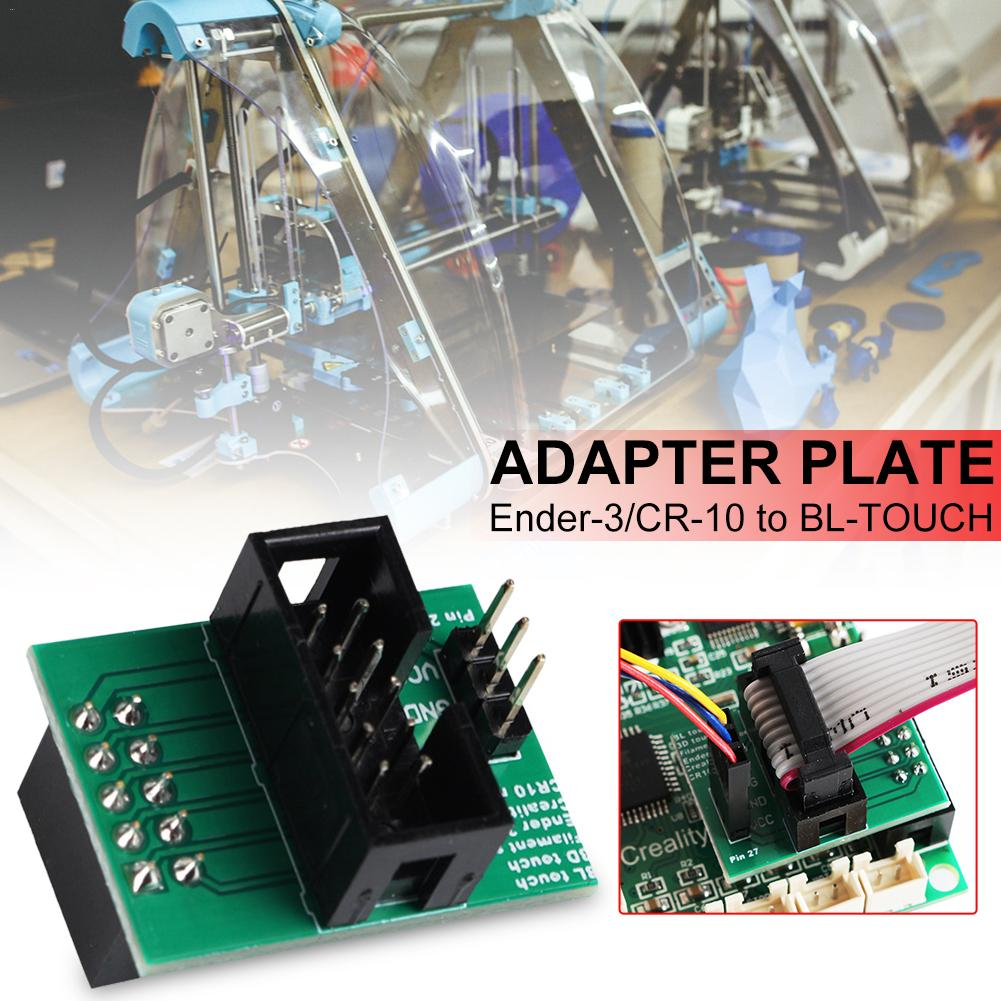 Worldwide delivery creality ender 3 board in NaBaRa Online