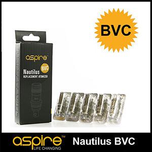 nautilus-bvc
