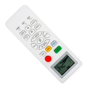 Image 3 - Пульт дистанционного управления для кондиционирования воздуха, подходит для детской фотовспышки