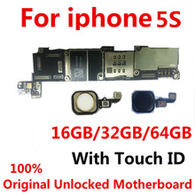 Buy iphone motherboard and get free shipping on AliExpress com