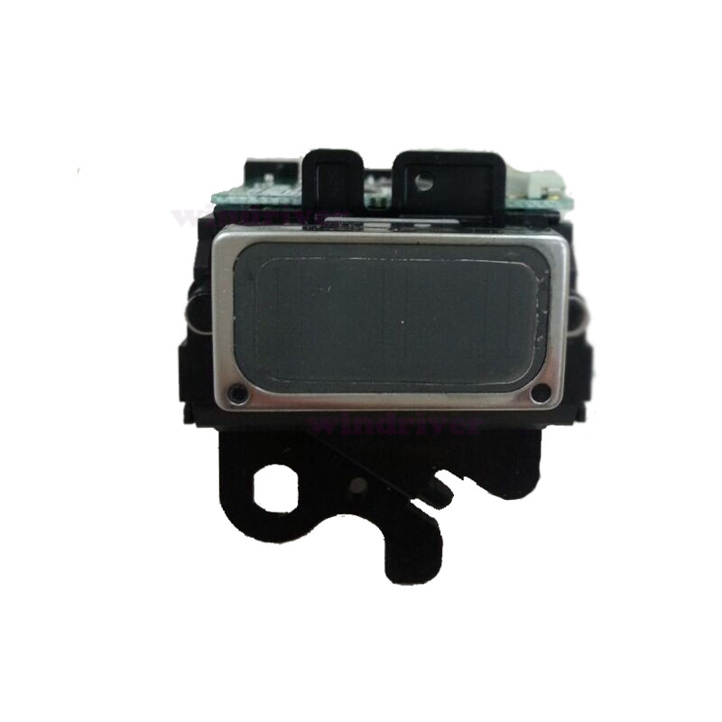 F055090 DX2 Solvent print head printhead for Roland CJ400 CJ500 SC500 SJ500 SJ600 FJ40 FJ42 FJ50 FJ52 printer eco solvent printhead adpater for dx4 print head for mimaki jv2 jv4 jv3 for roland for muoth on high quality