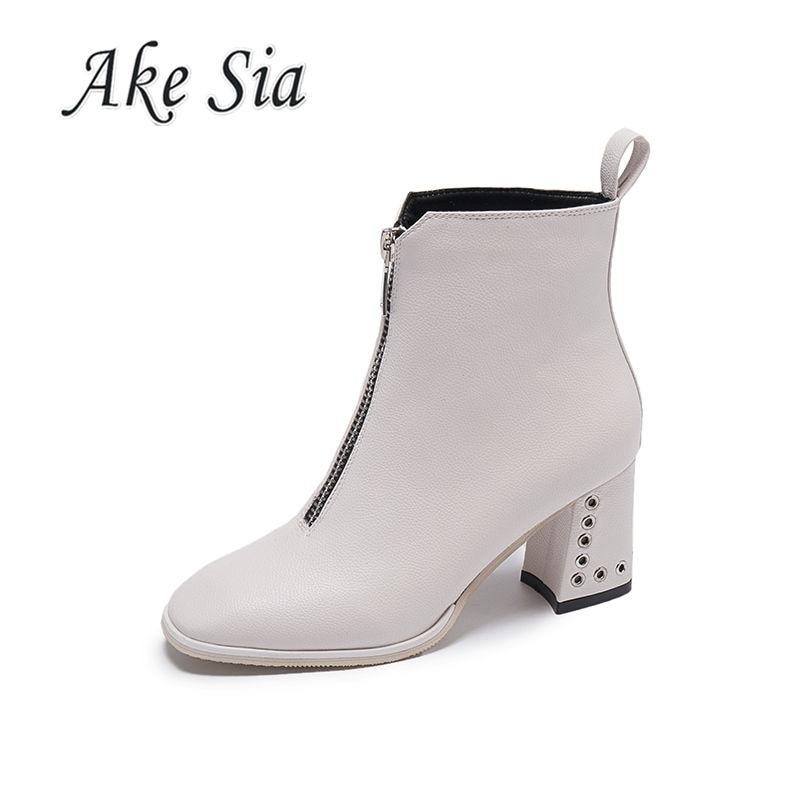HTB1l pMsCMmBKNjSZTEq6ysKpXaz 2019 Fashion High Heels Newest Women Pumps Summer Women Shoes Thick Heel Pumps Comfortable Shoes Woman Platform Shoes s0013