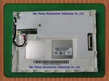 "G057QN01 V2 الأصلي A + جودة 5.7 ""بوصة شاشة LCD"