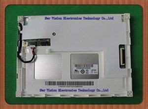 """Image 1 - G057QN01 V2 Originele A + kwaliteit 5.7 """"inch lcd scherm"""