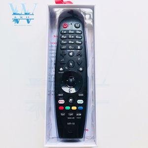 Image 3 - Universal Smart Magie Fernbedienung Für LG TV OLED65B7A OLED65B7P OLED55B7P OLED55C7P OLED65C7P 43UJ6560 43UJ6560, 49UJ6560