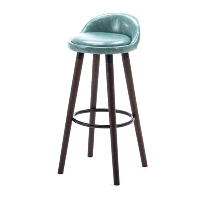 Bar Furniture Tipos Kruk Tabouret Industriel Taburete Cadir Bancos De Moderno Stoel Sandalyesi Hokery Cadeira Stool Modern Silla Bar Chair Furniture