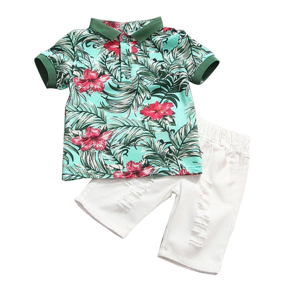 Grosir Boys White Beach Shirt Gallery Buy Low Price Kaos Pria Lengan Pendek Cabanna Black Floral Lots On Aliexpresscom