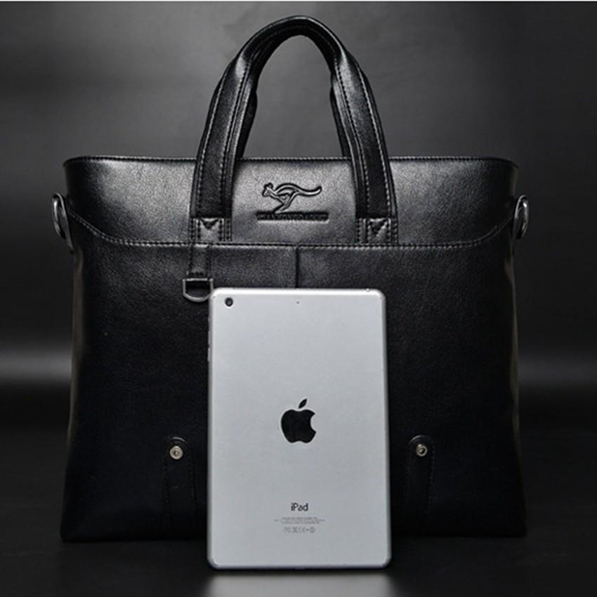 briefcase05