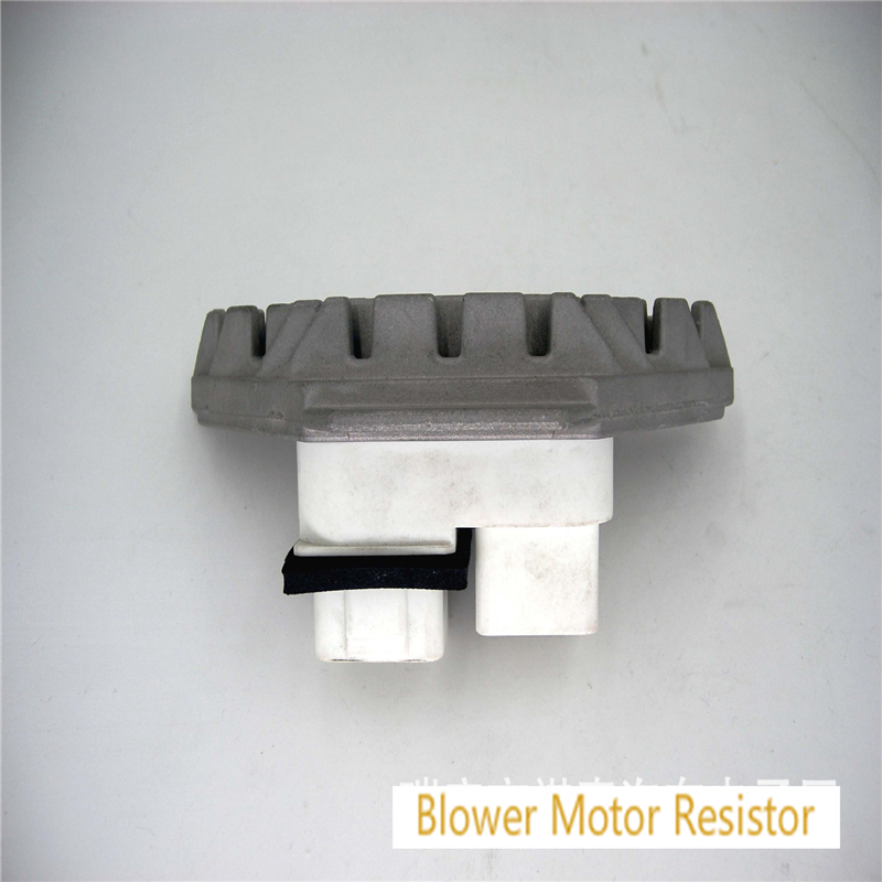 US $252 0 10% OFF|Free Shipping High quality OE 8693262 HEATER BLOWER MOTOR  FAN RESISTOR FOR VOLVO S60 S70 S80 V70 XC70 XC90 OE 9171541-in Condensers