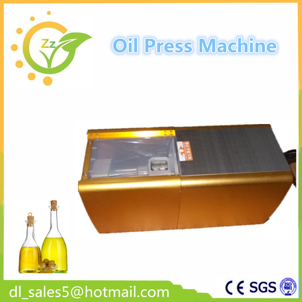 Home sunflower nut seed oil press  machine extractor expeller crusher making machine seed dormancy and germination