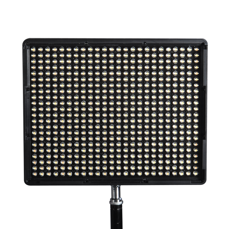 Aputure Amaran AL-528S, 528 LED Video Light Panels/Led Light Fantasy Spot Lighting for Camcorder or DSLR Camera free shipping aputure vs 1 7 v screen digital video monitor for dslr cameras eu plug