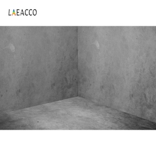 Laeacco Retro Wall  Indoor Corner Backdrop Photography Backgrounds Customized Photographic Backdrops Props For Photo Studio цена