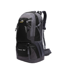 Hiking Backpack 60L for Men