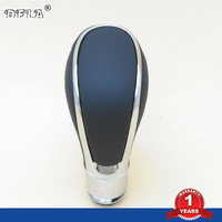 For Buick Regal 2009 2010 2011 2012 2013 Car Styling Automatic Car Gear Stick Shift Knob