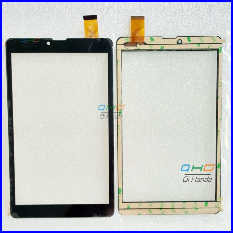 Free shipping 8'' inch touch screen,100% New for DIGMA OPTIMA 8006S 3G TS8090PG touch panel,Tablet PC touch panel digitizer new 8 inch replacement lcd display screen for digma idsd8 3g tablet pc free shipping