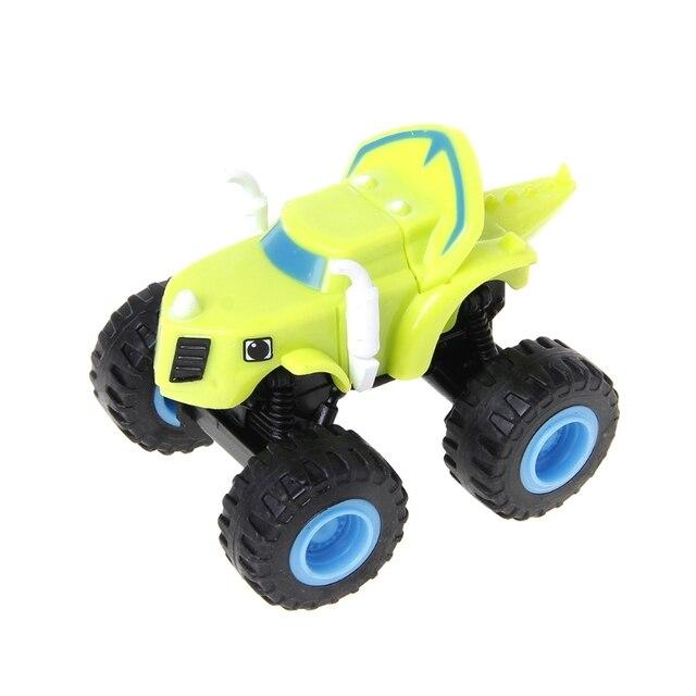 2018 NOVA 1/6 pcs Máquinas de Incêndio Do Veículo Racer Carros de Brinquedo Caminhão Veículo de Transformação Brinquedos Presentes Para Crianças Menino racer Carros de brinquedo
