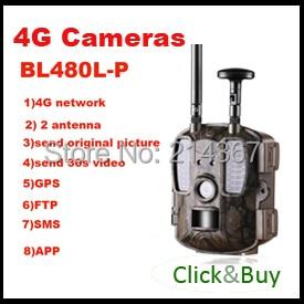 BL480L-P