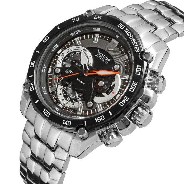 Hardlex Speical Прохладный Спортивные Часы Мужчины Цифровые Часы Хронограф Наручные Часы F1 Наручные Часы водостойкие Бесплатные Корабль