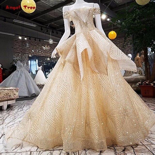 Shop online vestidos de fiesta