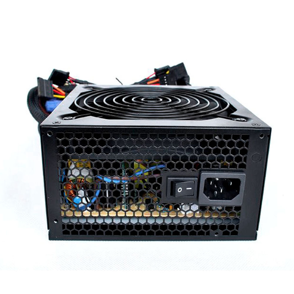 300W Replacement Computer Active PFC Power