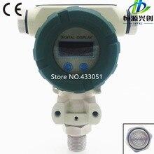 type  0utput Transmitters/sensor;
