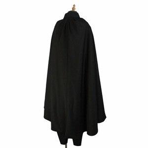 Image 3 - Anime BORUTO NARUTO THE MOVIE Uchiha Sasuke Cloak Suit Naruto Cosplay Costume Women Men Halloween Party Full Set Uniform Suit