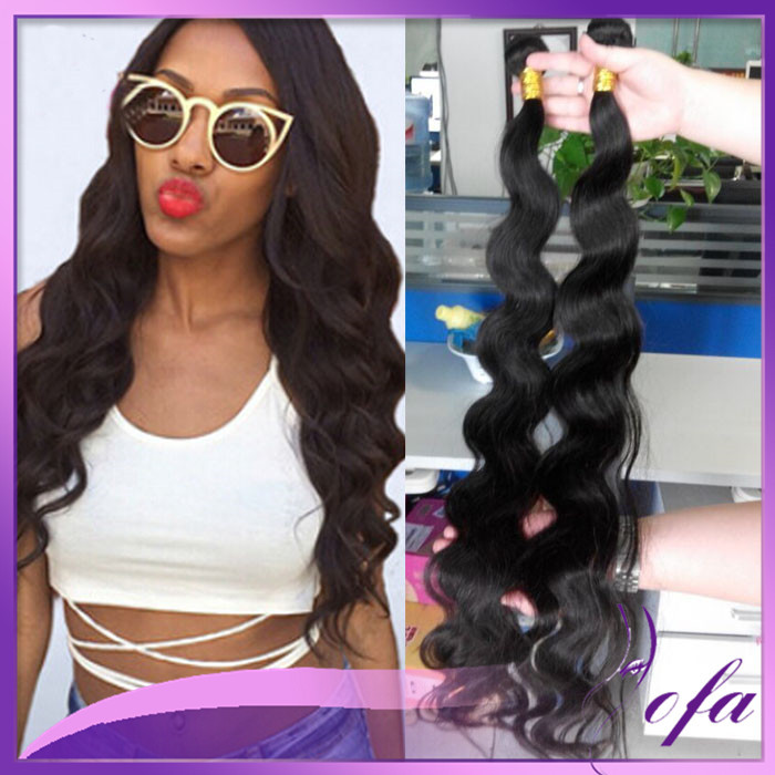 8a Virgin Remy Hair Indian Body Wave 34 Inches Gorgeous Products Mink Unprocessed Human Weave 3 Bundles On Aliexpress Alibaba Group