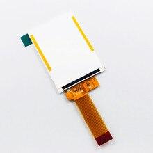 2 0-дюймовый TFT LCD экран (A) Разрешение 176 * 220 2 HD цветной экран  используемый для