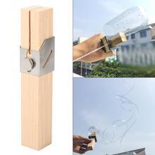 Eco-Friendly Plastic Bottle Cutter