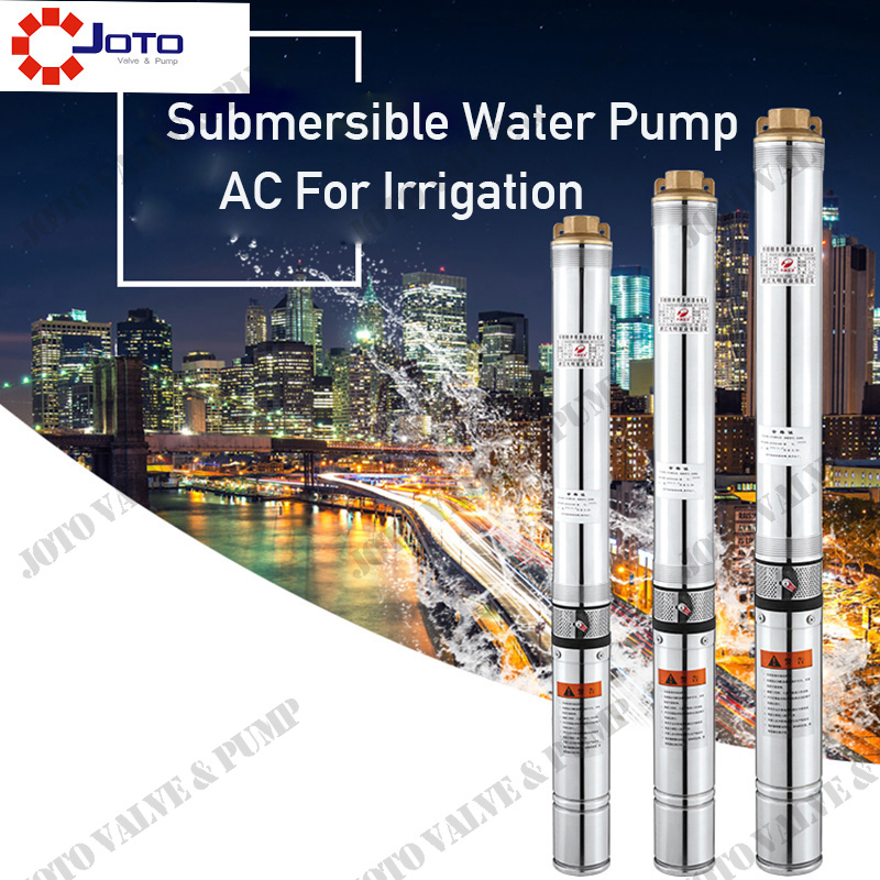 1500w 3m3/h 120m Home Use Stainless Steel Submersible Deep Well Water Pump 671500w 3m3/h 120m Home Use Stainless Steel Submersible Deep Well Water Pump 67