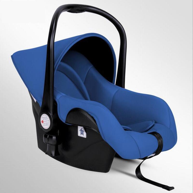 4 in 1 baby stroller10