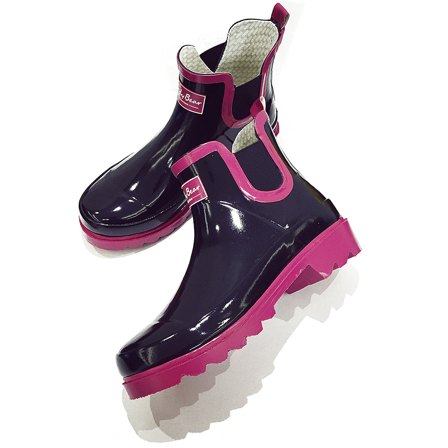 Slip Chaussures On En red coffee Bottes Femmes Mode Tenis Black Chaude Court Feminino Dames Pvc Casual De Pluie Doux Caoutchouc Cheville Eau UzpVqSM