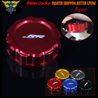 For BMW S1000RR 2010 2011 2012 2013 2014 2015 2016 CNC Aluminum Blue Red Motorcycle Rear