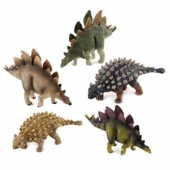Legend Coupon Jurassic-World-Park-Dinosaur-Model-Animal-Toys-Stegosaurus-Saichania-Plastic-Action-Toys-Figures-Ornaments-Doll-Gift.jpg_350x350