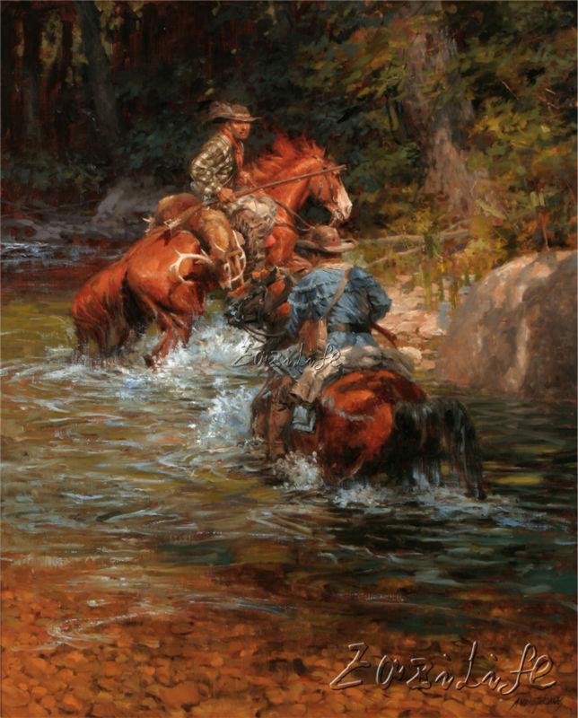Compra pictures cowboys y disfruta del envío gratuito en AliExpress.com