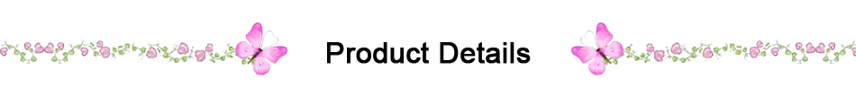 5product details