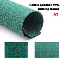 Коврик для резки из ПВХ А4 прочный самовосhealing вающийся коврик для резки Лоскутные инструменты ручной работы