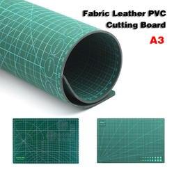 Коврик для резки из ПВХ А4 прочный самовосhealing вающийся коврик для резки инструменты для пэчворка ручной работы