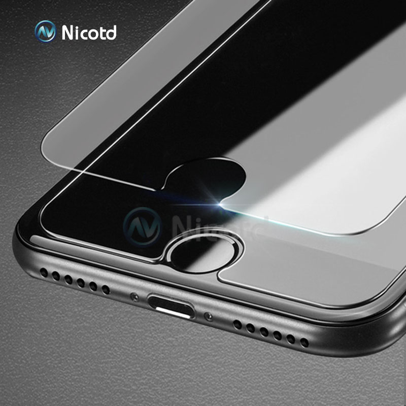 tempered glass for iphone 7 plus (5)
