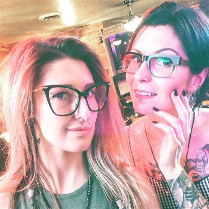 065e963a0a3 Αγορά Γυναίκες   s γυαλιά