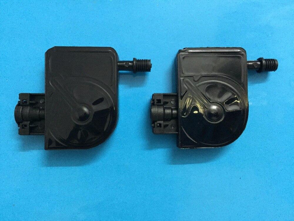 Epson stypro üçün 20pc / lot printer mürəkkəb damper UV damper - Ofis elektronikası - Fotoqrafiya 4